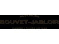 auvernier-bouvet-jabloir