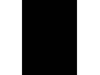 auvernier-maisoncarree