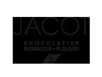jacot-chocolatier-200
