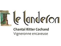 lelanderon-ritter-cochand