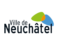 ville-de-neuchatel-200