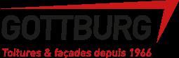 logo-gottburg