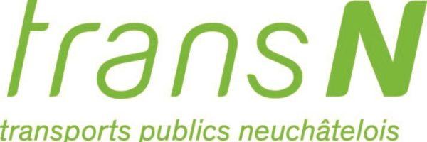 TransN_Logo_RVB_Posit_Vert-SITE