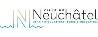 logo-vdn-header-2021